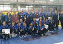 21 medalja repezentacije na Balkanskom prvenstvu u Crnoj Gori