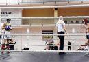 Održano Prvenstvo Bosne i Hercegovine u kickboxingu – Pale 2018.