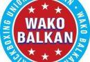 Reprezentacija Bosne i Hercegovine na BALKANSKOM prvenstvu u Skoplju sa 24 takmičara
