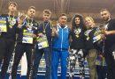 Održano Prvenstvo Bosne i Hercegovine u kickboxingu – Pale 2019.