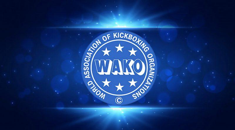 Nova pravila WAKO počevši od 1. januara 2021. godine