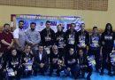U Sarajevu održano državno prvenstvo u kik boksu
